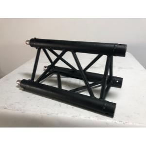Structure x30D noir