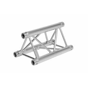 Structure x30D gris